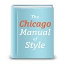 chicago-manual-of-style 128